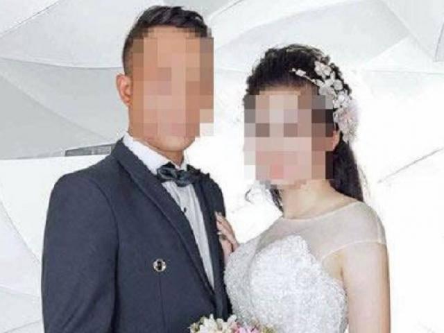 Vụ vợ mang bầu 3 tháng tử vong, chồng biệt tăm: Gia đình người chồng nói gì về con dâu?