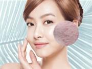 Làm đẹp - Nằm lòng 5 nguyên tắc cơ bản này để biết được cách trị mụn ẩn dưới da hiệu quả