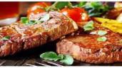 Bí quyết làm món Bò bít tết ngon không thua nhà hàng