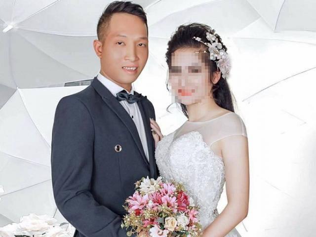 Vợ mang bầu 3 tháng tử vong, chồng biệt tăm: Giật mình lời khai người chồng sau khi bị bắt