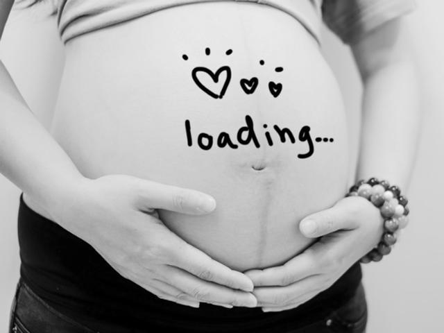 Bác sĩ Lê Thị Kim Dung chỉ ra những dấu hiệu sắp sinh con so mẹ bầu nên biết