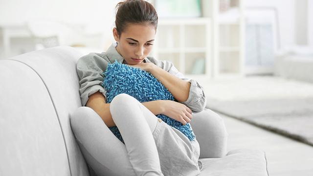 Chăm sóc sau sảy thai