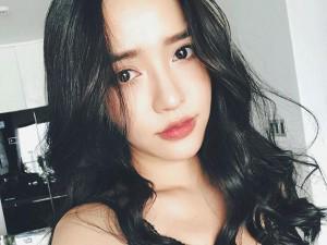 """Loạt sao Việt dù đã chạm ngưỡng U30 nhưng vẫn gây thương nhớ bởi vẻ đẹp """"không tuổi"""""""
