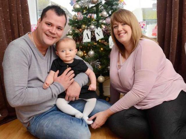 Mang thai 30 tuần không thấy bụng to lên và con đạp, mẹ đi siêu âm phát hiện tin sốc