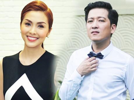 Tăng Thanh Hà, Trường Giang: Liệu có hợp thành một cặp trong 50 First Dates bản Việt?