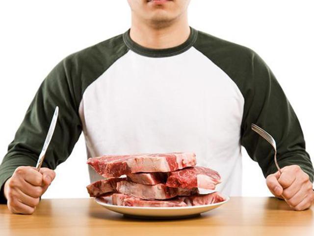 Có 3 loại ung thư từ miệng mà ra: Thay đổi ngay thói quen ăn uống kẻo hối không kịp