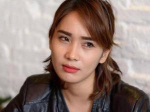 Phạm Lịch: Tôi thất nghiệp sau khi lên tiếng tố Phạm Anh Khoa gạ tình