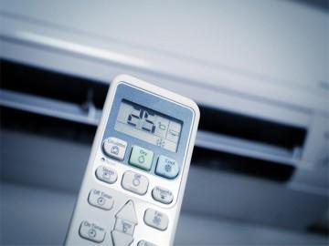 Chuyên gia điện máy tiết lộ mẹo điều chỉnh nhiệt độ điều hòa giúp giảm hàng triệu đồng tiền điện