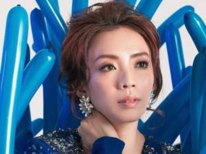 Thu Trang kể lại chuyện từng bị chặn nhập cảnh vì gương mặt khác lạ sau dao kéo