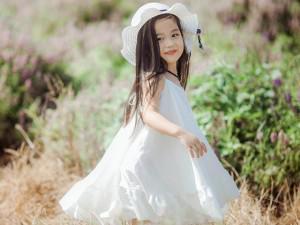 35 tên hay cho bé gái sinh năm 2018 được nhiều mẹ yêu thích nhất