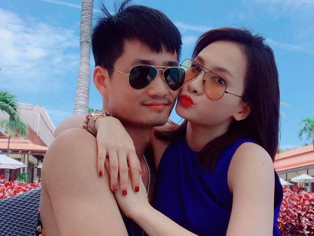 Bảo Thanh: Chồng tôi không muốn sinh thêm con vì lo vợ xuống sắc và bệnh tật