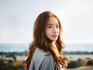 """Yoona: hành trình 11 năm lột xác trở thành """"tượng đài"""" của nền công nghiệp dao kéo xứ Hàn"""