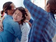 7 việc đã mang bầu mẹ phải thuộc để rút ngắn thời gian đau đẻ, không tốn sức sinh con