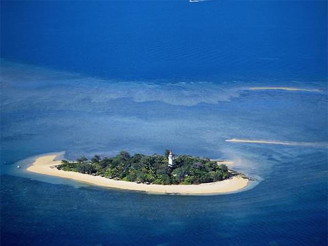 Australia đóng 10 hòn đảo với du khách vì dịch chuột