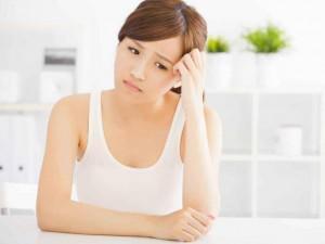 Dấu hiệu viêm lộ tuyến cổ tử cung liệu chị em đã biết?