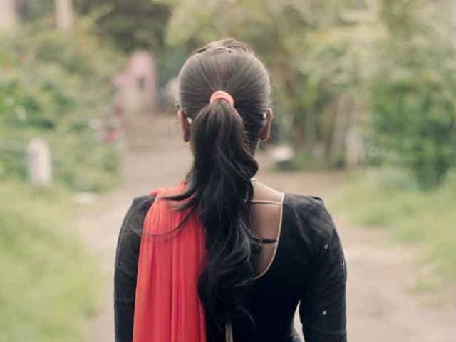 Cô dâu 15 tuổi và hành trình ám ảnh 6 tháng bị bắt cóc, xâm hại, lừa bán
