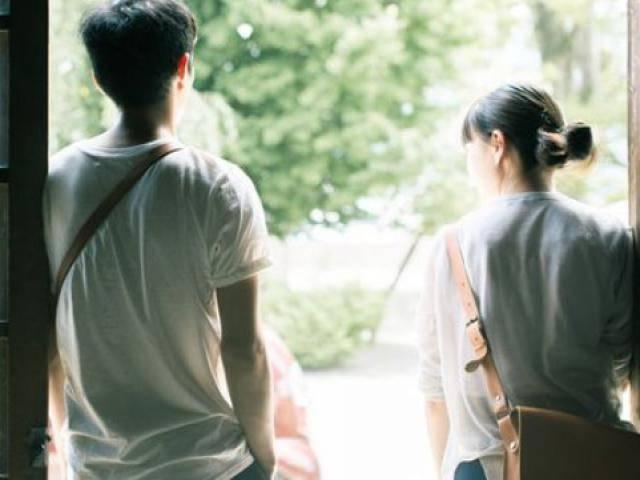 Truyện ngắn: Đừng cặp kè với ai thêm nữa, đợi đó, anh cưới em!