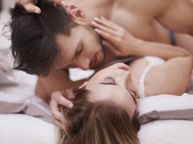 6 hành vi tình dục các cặp vợ chồng tưởng hấp dẫn nhưng vô cùng nguy hiểm