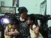 """Tin tức - Cuộc sống """"địa ngục"""" của một gia đình trẻ ở Hà Nội"""