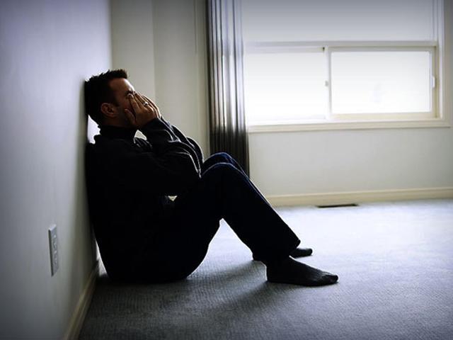 Không quan hệ cũng mắc bệnh giang mai, chàng trai nhớ lại chuyện 2 tháng trước mới hối hận