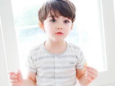 50 tên đẹp cho bé trai sinh năm 2018