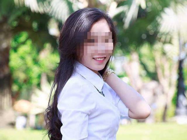 Vụ giết người yêu, phi tang xác ở Gò Vấp: Sao lại ra tay tàn độc với con tôi