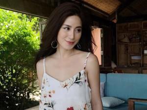 Hot girl Ngọc Anh Audition đăng tải trạng thái buồn bã, đã ly hôn chồng ở tuổi 30?