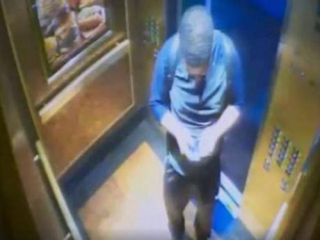 Vụ 2 người Việt chết bí ẩn tại khách sạn ở Mỹ: Cảnh sát công bố hình ảnh nghi phạm