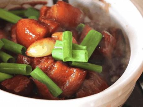 Cách nấu thịt kho tàu mềm ngon, béo ngậy ăn mùa nào cũng trôi cơm