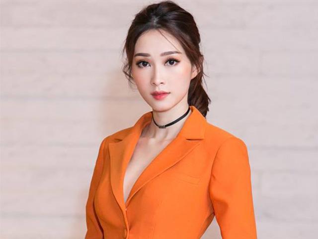 Giật mình những bí quyết khiến Hoa hậu Đặng Thu Thảo được ví như thần tiên tỉ tỉ Việt Nam