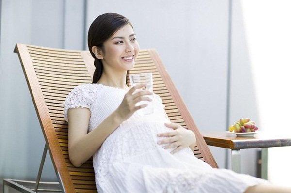 Bác sĩ Lê Thị Hải giải đáp câu hỏi: amp;#34;Sữa cho bà bầu loại nào tốt nhất?amp;#34; - 6