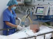 Một phụ nữ tử vong, một người nguy kịch do mắc cúm A/H1N1: Người béo phì cần cảnh giác