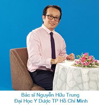 thai nhi 7 tuan tuoi: can nang tang gap doi - 4