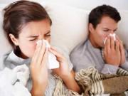 Sức khỏe - Cúm A/H1N1 có thể sống trong bể bơi... 4 ngày nhưng phòng được nhờ tinh dầu tràm