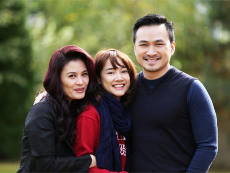 Từ Tình Khúc Bạch Dương: Phim Việt hiện chỉ quẩn quanh chuyện tình yêu tay ba, tay tư?