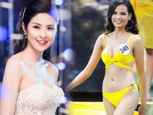Người đẹp phản ứng trước việc có thể bỏ bikini ở các cuộc thi hoa hậu Việt