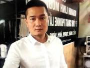 Tin tức - Lời khai của gã đàn ông đưa cô gái bị say bia vào nhà nghỉ hiếp dâm ở Hà Nội