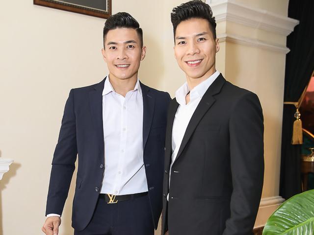 NÓNG: Quốc Cơ - Quốc Nghiệp buộc phải hủy show có sự tham gia của Hồ Ngọc Hà, Mr Đàm