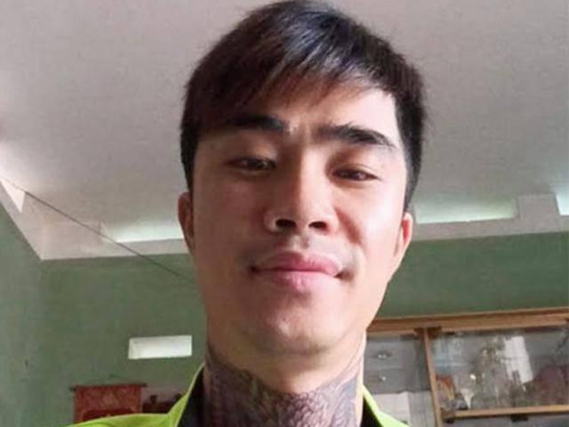 Nghi can giết tài xế, cướp Toyota thản nhiên vào nhà nghỉ với người tình sau khi gây án
