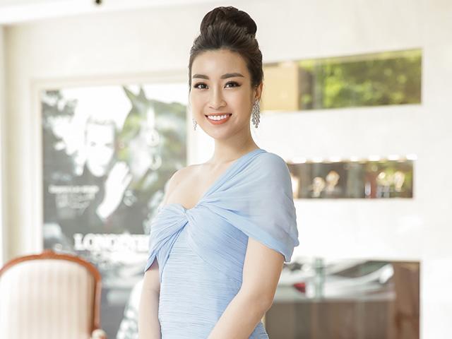 Hoa hậu Việt Nam 2018: Bỏ đi phần thi bikini sẽ là một thiếu sót