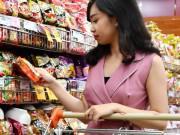 Bếp Eva - Lý giải về vị chua cay trong loại mì được nhiều người Việt tin dùng