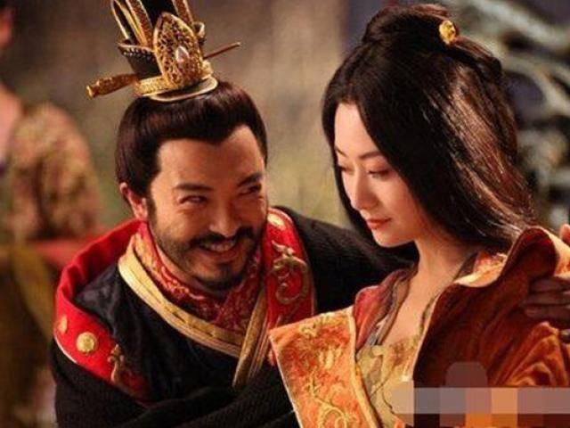 Quái chiêu phòng the của các ông hoàng hoang dâm bậc nhất Trung Hoa