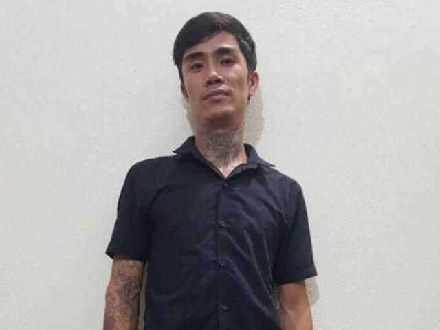 Vụ giết tài xế, cướp xe ở Hải Dương: Nghi phạm nói gì với anh trai trước khi đầu thú?