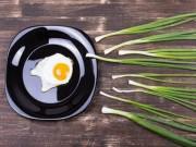 Cách nhận biết dấu hiệu ngày rụng trứng chuẩn xác