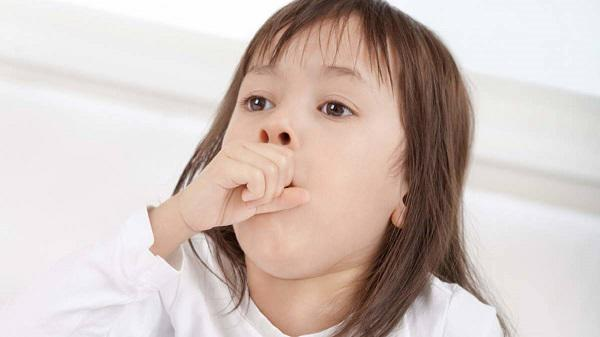 Chuyên gia chỉ ra nguyên nhân, cách điều trị ho cho trẻ do nằm điều hòa - 4
