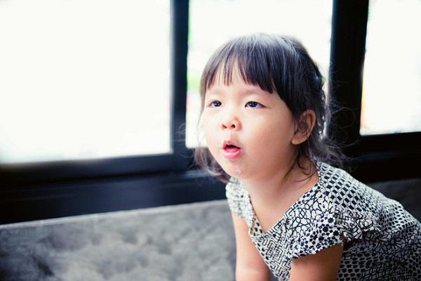 Chuyên gia chỉ ra nguyên nhân, cách điều trị ho cho trẻ do nằm điều hòa - 5
