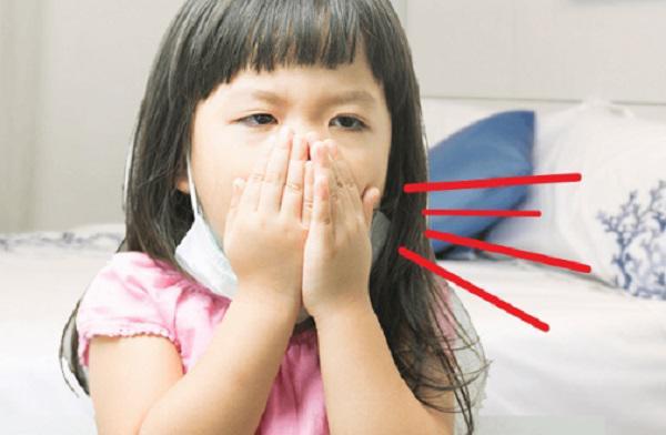 Chuyên gia chỉ ra nguyên nhân, cách điều trị ho cho trẻ do nằm điều hòa - 6