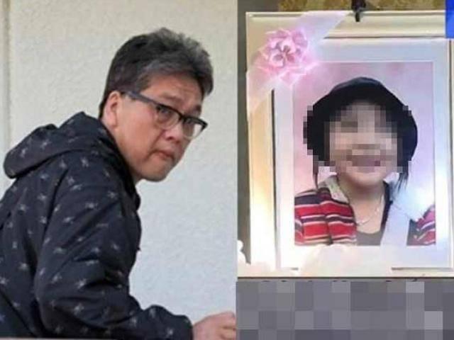 Phiên tòa xét xử vụ sát hại bé Nhật Linh: Phẫn nộ với lời khai của nghi phạm