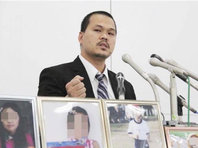 Bé gái Việt bị sát hại: Lời bố mẹ Nhật Linh nói trước tòa lại khiến bao người rơi lệ