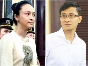 Vì sao vụ án hoa hậu Phương Nga bị phục hồi điều tra sau thời gian đình chỉ?